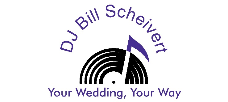 Bill Scheivert Entertainment